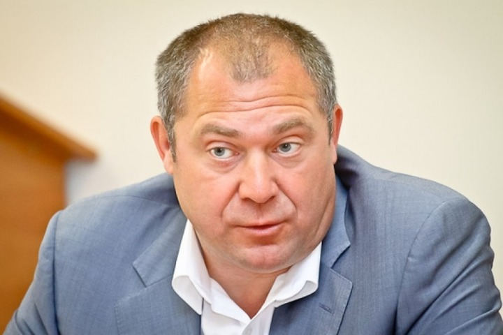 Российских евреев возмутило высказывание калининградского депутата о развале страны