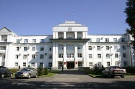 На Алтае сменился ответственный за межнациональные отношения