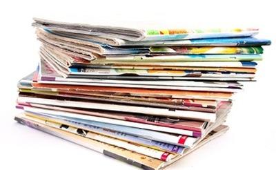 Калининградская область выделит 1 млн рублей на журнал для национально-культурных автономий