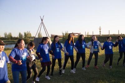 В Якутске пройдёт молодёжный форум коренных народов Севера