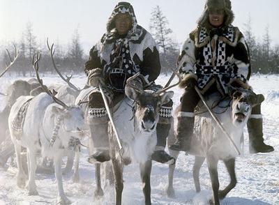 В Якутии создадут базу вакансий для устройства КМНС в нефтяные и газовые компании