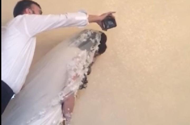 В Ингушетии уволился чиновник, чей сын обидел девушку во время старинного обряда