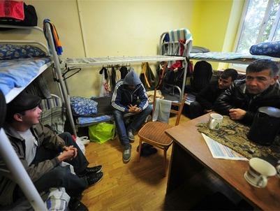 """Первое уголовное дело о """"резиновых квартирах"""" закончилось условным сроком"""