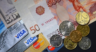 Мигранты перевели в Молдавию из РФ 1,2 млрд долларов