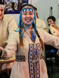 Ученые будут обязаны учитывать традиции коренных народов во время исследований в Арктике