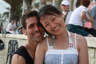 Большинство уфимцев положительно относятся к межнациональным бракам