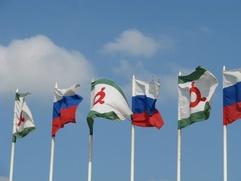 Протестующие активисты проведут Всемирный конгресс ингушского народа