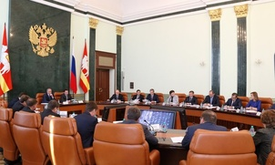 В Челябинске обсудили реализацию нацполитики на Урале