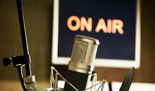 "На радио запустят программу ""Саамская панорама – 2015"""