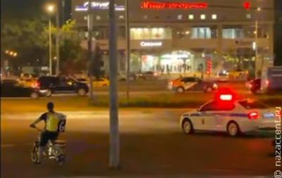 Шестеро участников массовой московской драки арестованы за несанкционированное собрание