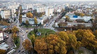 """Караимы отметят праздник урожая """"Оракъ Тойу"""" в Симферополе"""