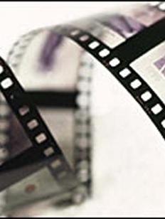 В Нарьян-Маре пройдет Первый фестиваль фильмов о коренных народах Арктики