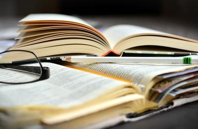 В Татарстане обновят методику преподавания татарского языка