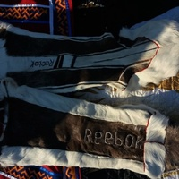 Спортсменов на слете оленеводов Ямала проверят на алкотестерах