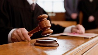 Суд прекратил дела об экстремизме из-за постов на алтайском языке