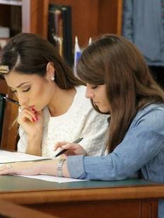 Диктант на рутульском языке напишут в регионах России
