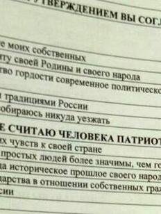 Школьников Санкт-Петербурга протестируют на экстремизм