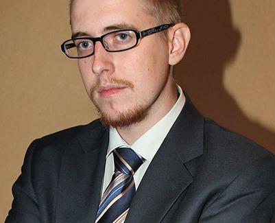 Экстрадированного из Сербии националиста Горячева ждет очная ставка с убийцей Маркелова и Бабуровой