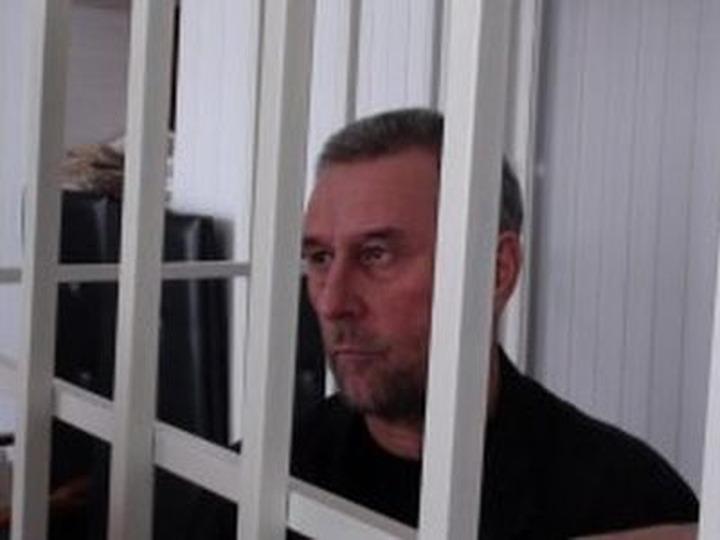 Суд Чечни отложил рассмотрение жалобы на приговор президенту Ассамблеи народов Кавказ