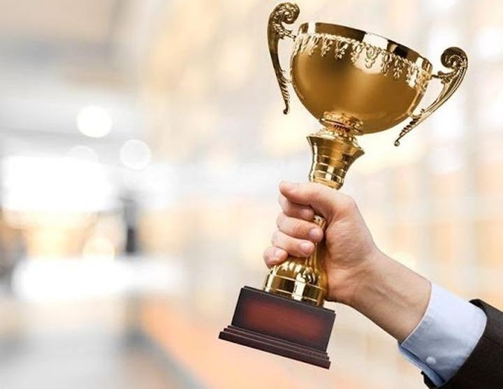 Стартовал прием заявок на III конкурс лучших практик в сфере национальных отношений