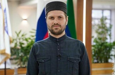 Председатель регионального муфтията призвал дагестанцев вакцинироваться