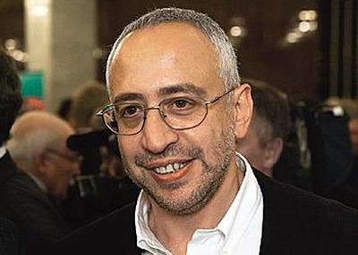 Сванидзе призвал представителей НКА и землячеств предотвратить межнациональные конфликты на Украине