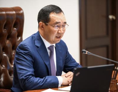 Центры традиционных народных промыслов могут появиться в Якутии