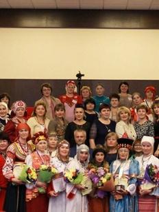 Учителей родных языков со всей России соберут на мастер-класс в Москве