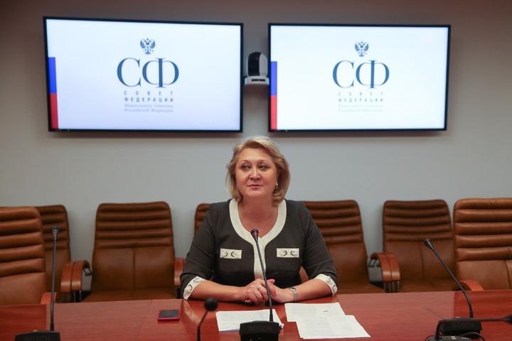 Первое заседание Совета ФНКА башкир прошло в онлайн-формате