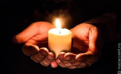 В Грозном почтили память жертв депортации чеченцев и ингушей