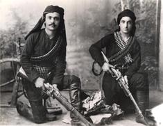 """""""Русские"""" греки: масть достоинства"""