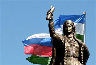 В Нальчике рассказали, как отметят юбилей вхождения КБР в Россию