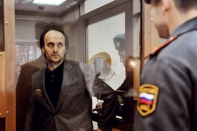 Защита осужденного за убийство Буданова обжаловала приговор