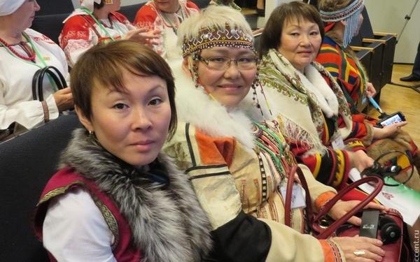 Плести удмуртские кружева научат на Днях финно-угорских народов в Тюменской области