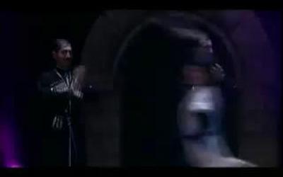 """Лезгинка """"Кумыкский танец"""""""