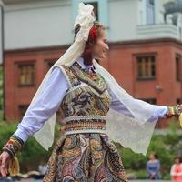 Промышленное производство национальной меховой одежды открылось на Чукотке