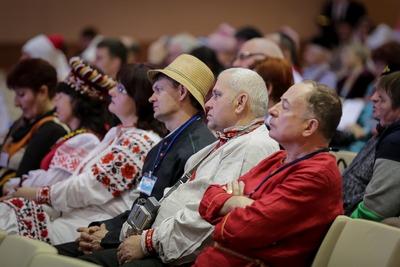 На Конгрессе народов Приморья расскажут о межэтнической журналистике