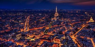 Международный год языков коренных народов официально открылся в Париже