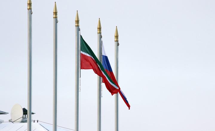 СМИ: Кремль отказался сделать для Татарстана исключение в языковом вопросе