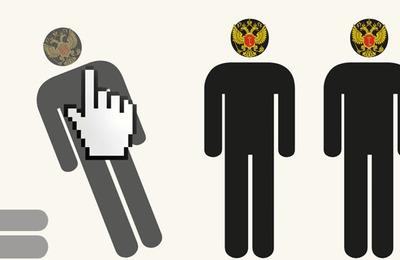 Более четверти россиян считают межнациональные конфликты главной угрозой для страны
