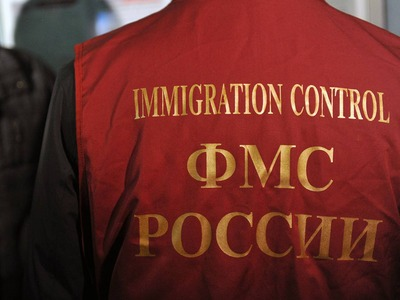 Россия оказалась на четвертом месте в мире по полученным просьбам об убежище