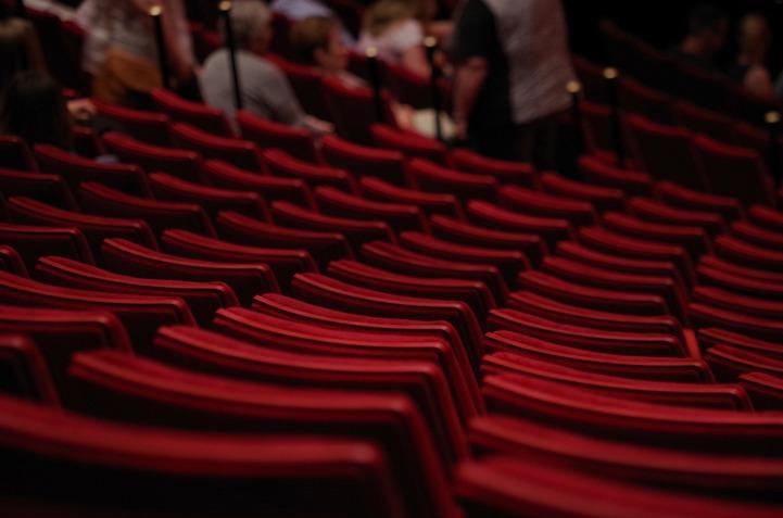 Первую балкарскую оперу показали в Саратове