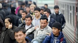 МВД предложило обязать мигрантов платить за их депортацию