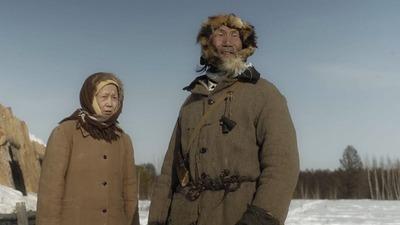 Якутский фильм стал лучшей драмой фестиваля кино коренных народов в Канаде