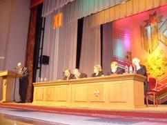 """Активисты Удмуртии не хотят, чтобы их интересы на Конгрессе финно-угров представляли """"единороссы"""""""