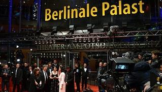 На Берлинале увидят фильмы коренных народов Севера