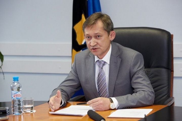 Глава Сургута: На инцидент с массовой дракой не стоит реагировать