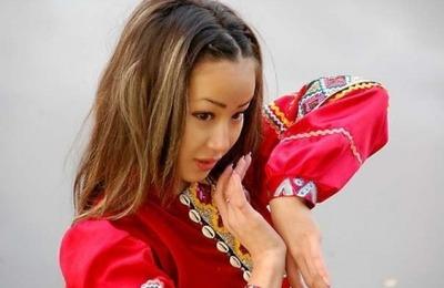 В Междуреченске выберут первую красавицу Горной Шории