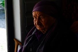 Долгожительница из Кабардино-Балкарии скончалась в возрасте 128 лет