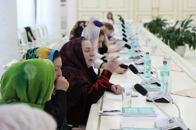 В Дагестане создали Ассоциацию аварских газет